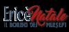 logo EricèNatale